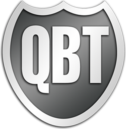 QBT - Quality Business Transport